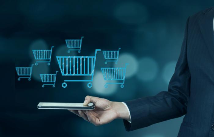 الحماية القانونية للمستهلك في ظل التعاملات الإلكترونية
